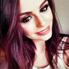 OhCherLloyd