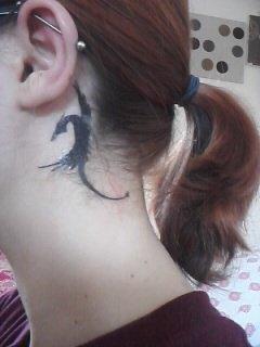 tatoo 3