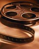 Photo de filmy