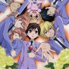 club-ouran-hight-school