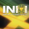 inityisound