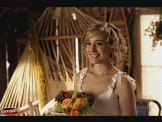 Le mariage de Chloé et Jimmy
