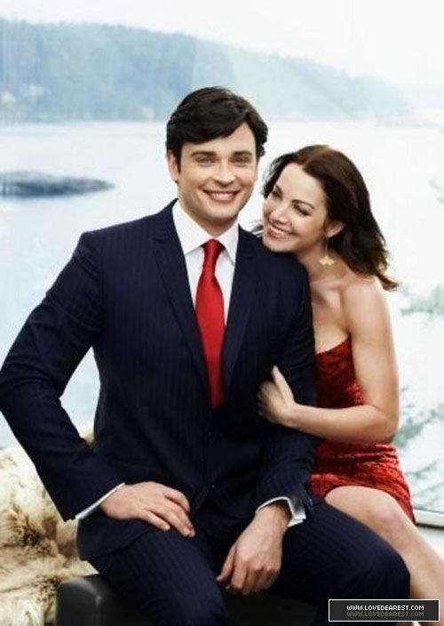 °°° Tom & Erica °°°