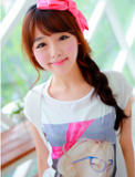 Photo de Ulzzang-Korea