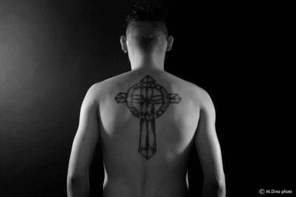 Articles 3 : Les tatouages !