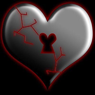 Article 4 : L'amour .... Est-ce bien ou mal ?