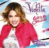 Violetta saison 3