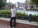 Photo de adrar162