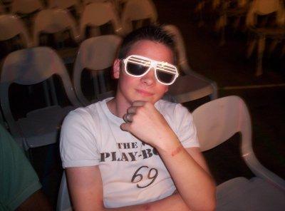 WWW.   cristiano-ronaldo093    .skyblog.com
