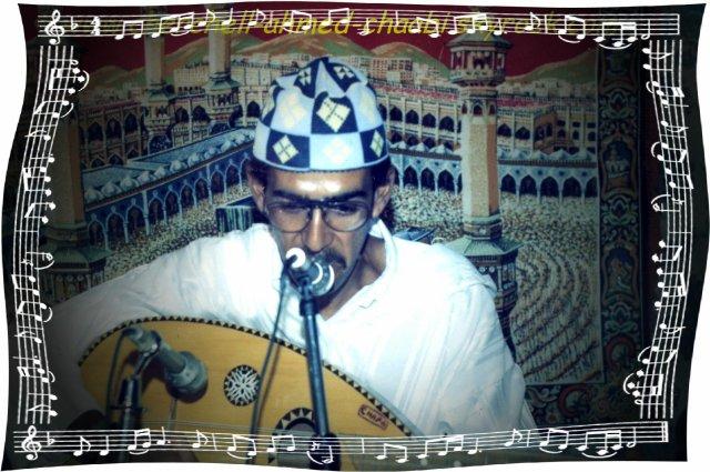 Blog de cherchell-ahmed-chaabi