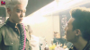 GD&TOP High High Making Of