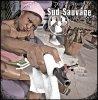 sud-sauvage