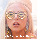 Photo de LadyGagaActuallity