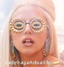 Photo de LadyGagaActuallity