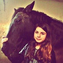 ♥  Haras de St Leu ♥