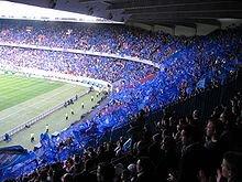 Blog de France-et-Sports
