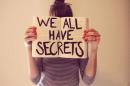 Photo de escapes-your-secrets-rpg