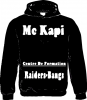 mc-kapiiii-officiel