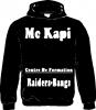 mc-kapiiii-officiel