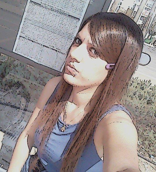 » ` Elodiee ܤ