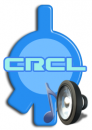 Photo de CRCL-Musique