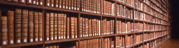 Fiction : Que j'ai lu ~ Que je lis ~ Que je compte lire