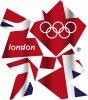 Jeux Olympiques: Explication du suivi des épreuves.