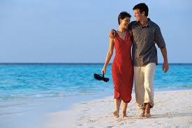 Kerala Honeymoon – Dance and Romance in the Natural Splendour