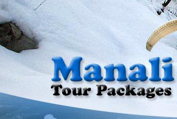 Manali Tour Packages Cover All the Sightseeing of This Hill Station