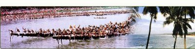 Tour Kerala and Feel the Bliss of Paradise on Earth