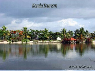 Kerala Amazing Sightseeing Places and Attractions to See on in Lifetime