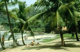 "Kerala is one of the ""ten paradises of the world"" and a must see destination"
