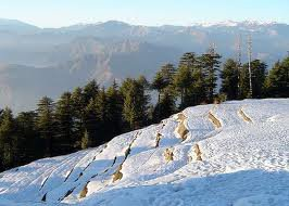 Himachal Pradesh the mystic land of the northern hills