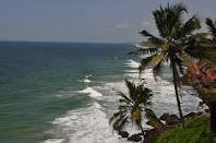 Kerala the Paradise Located in South India