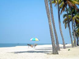 Visit the Top and Inviting Tourist Places on Kerala Tours