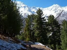 Himachal Tour – Explore Its Remarkable Tourist Attractions