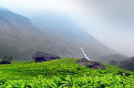 Welcome To the Magical Land Of Kerala for a Delightful Experience of Lifetime