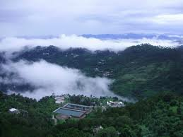 Have a majestic stay in Manali
