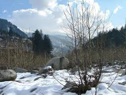 Outstanding Natural Beauty to See and Explore During Tours to Himachal