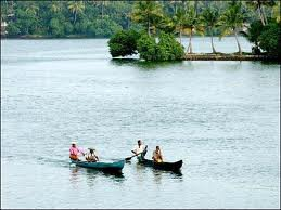 Kerala the Most Charming Destination in Indian Subcontinent