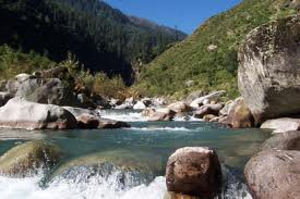Himachal Pradesh Land of Gods and Many Hill Stations
