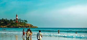 Exploring the Exciting Charm of Kerala Tourist Attractions