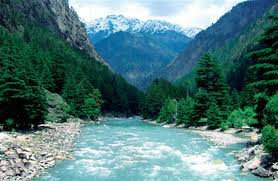 Himachal Pradesh the State with Eternal Beauty