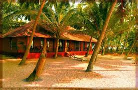 Visit To Kerala a Land with Many Interesting Places to Explore