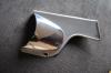 CHERCHE CACHE PEUGEOT BB3 SPORT RALLYE GT10 F3 104 F3