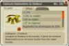 28 janvier 2012, commande rasbou PA pour mac-abbe ^^