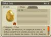14 janvier 2012, 8ème ocre et team full dofus !