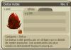 3 avril 2012, deuxième vulbis !