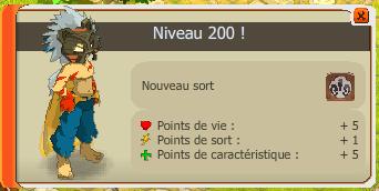 Team full 200 :)
