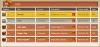 Résultats du Goultarminator 2012 !
